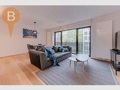Appartement à louer 1 Chambre à Luxembourg-Hollerich - Réf. 7150859