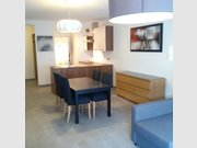 Appartement à louer 1 Chambre à Luxembourg-Gare - Réf. 5192971