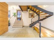 Reihenhaus zum Kauf 3 Zimmer in Stadtbredimus - Ref. 6647051