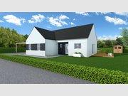 Maison à vendre F4 à Chartrené - Réf. 5139723