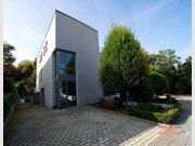 Wohnung zur Miete 1 Zimmer in Esch-sur-Alzette - Ref. 6585611