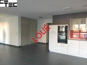 Appartement à louer 2 Chambres à Dudelange - Réf. 5016843