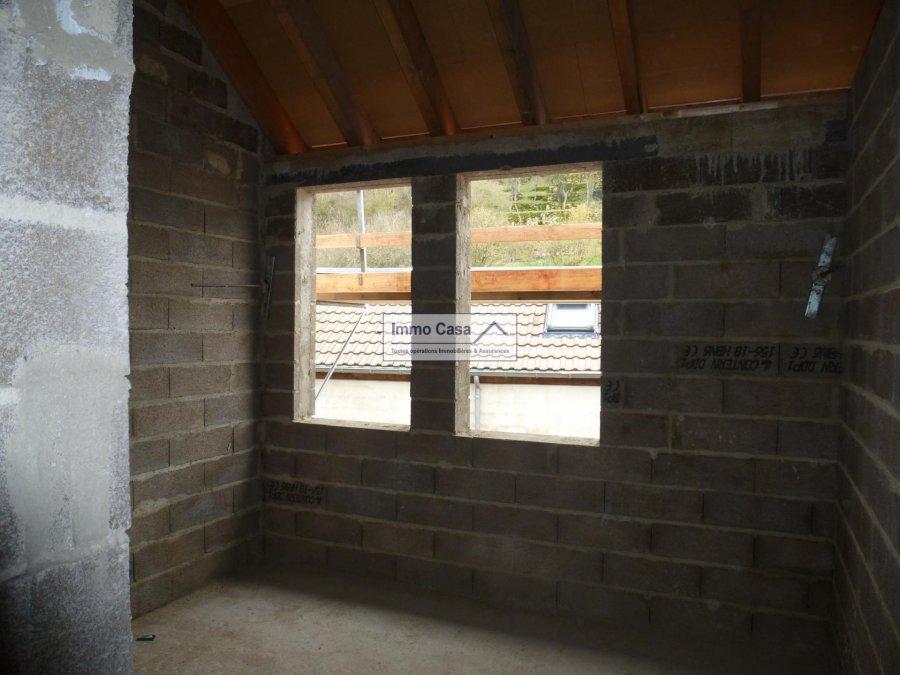 Maison individuelle à vendre 3 chambres à Canach