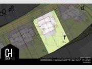 Bauland zum Kauf in Berbourg - Ref. 4824331