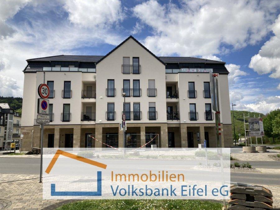 wohnung kaufen 1 zimmer 156 m² irrel foto 1