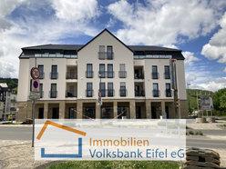 Appartement à vendre 1 Pièce à Irrel - Réf. 6475019