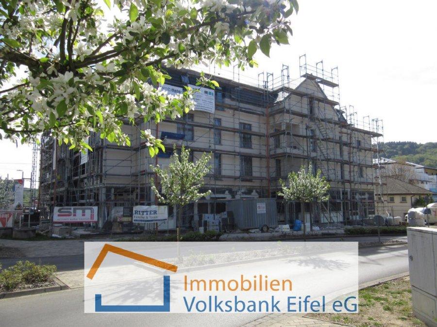 acheter appartement 1 pièce 156 m² irrel photo 1