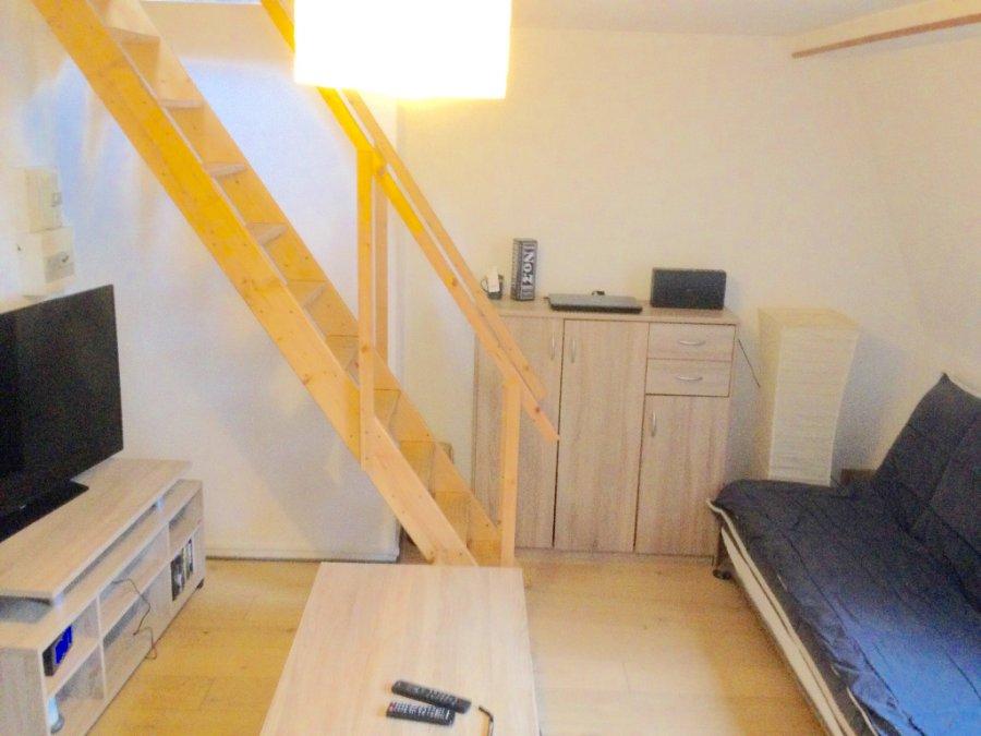 acheter appartement 2 pièces 29.48 m² la madeleine photo 1