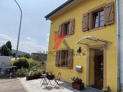 Maison à vendre 2 Chambres à Lorentzweiler - Réf. 7265547