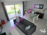 Maison individuelle à vendre F5 à Marcq-en-Baroeul - Réf. 5172491