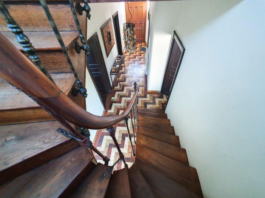 haus kaufen 5 schlafzimmer 331 m² hovelange foto 7