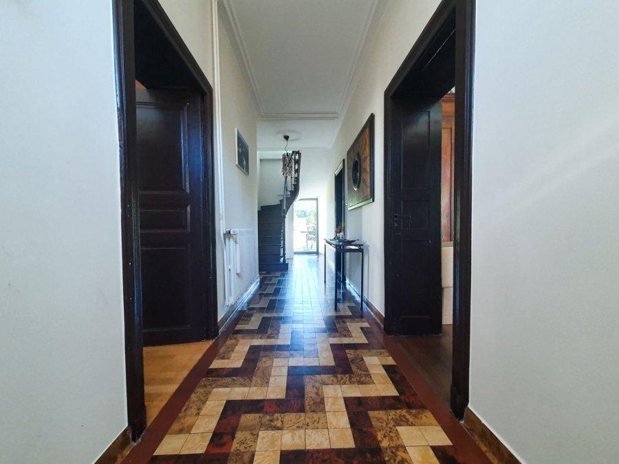 haus kaufen 5 schlafzimmer 331 m² hovelange foto 3