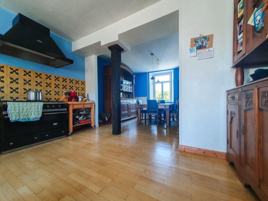 haus kaufen 5 schlafzimmer 331 m² hovelange foto 4