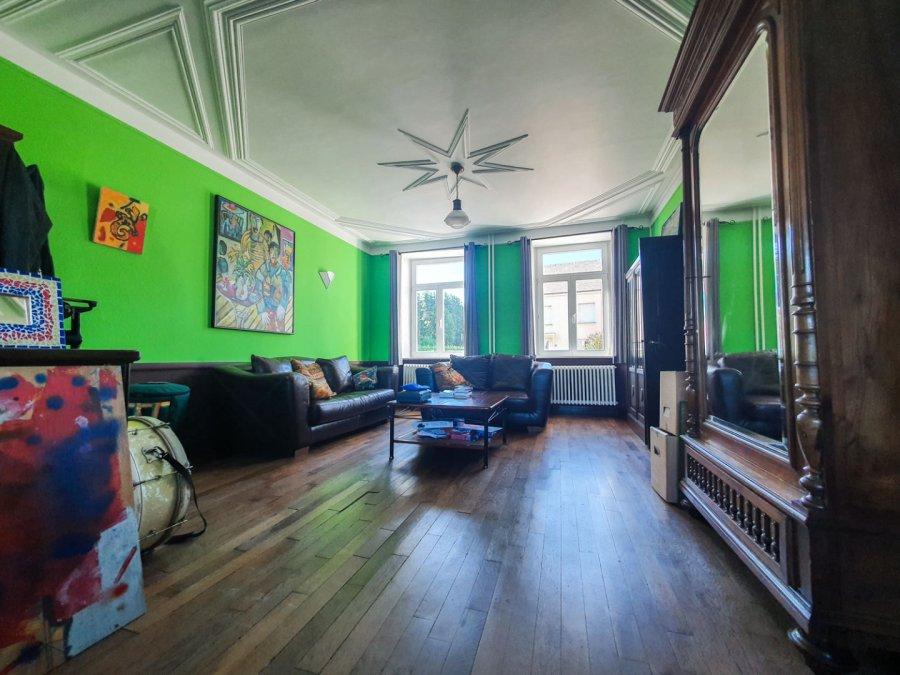 haus kaufen 5 schlafzimmer 331 m² hovelange foto 6