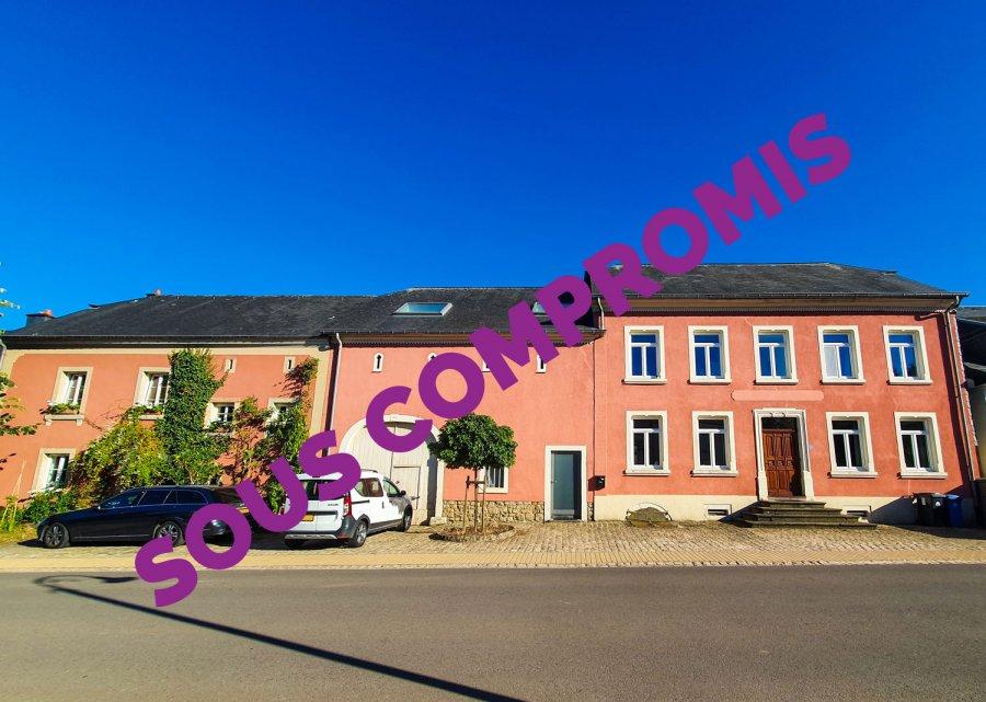 haus kaufen 5 schlafzimmer 331 m² hovelange foto 1