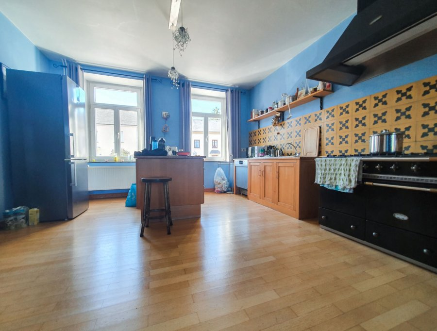 haus kaufen 5 schlafzimmer 331 m² hovelange foto 5