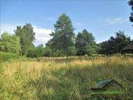 Terrain constructible à vendre à Corcieux - Réf. 7081483