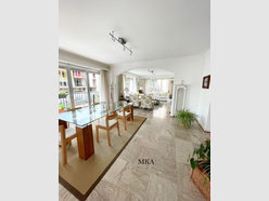 Wohnung zur Miete 3 Zimmer in Luxembourg-Belair - Ref. 7282187