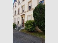Appartement à vendre F4 à Rédange - Réf. 5979659