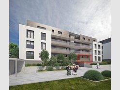 Appartement à vendre 1 Chambre à Ettelbruck - Réf. 6385163