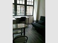 Wohnung zur Miete 1 Zimmer in METZ-Centre-Ville - Ref. 3046923