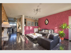 Appartement à vendre F4 à Pont-à-Mousson - Réf. 6655499