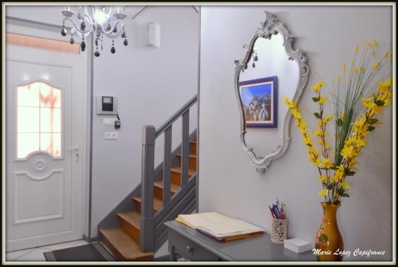 acheter maison individuelle 9 pièces 196 m² jarny photo 2