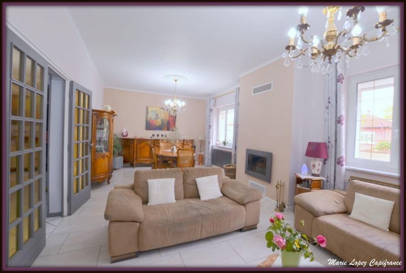 acheter maison individuelle 9 pièces 196 m² jarny photo 1