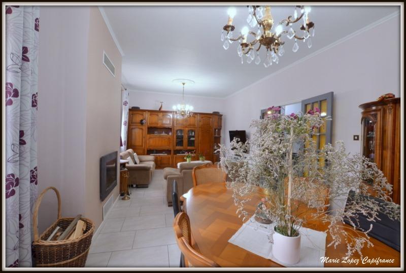 acheter maison individuelle 9 pièces 196 m² jarny photo 4