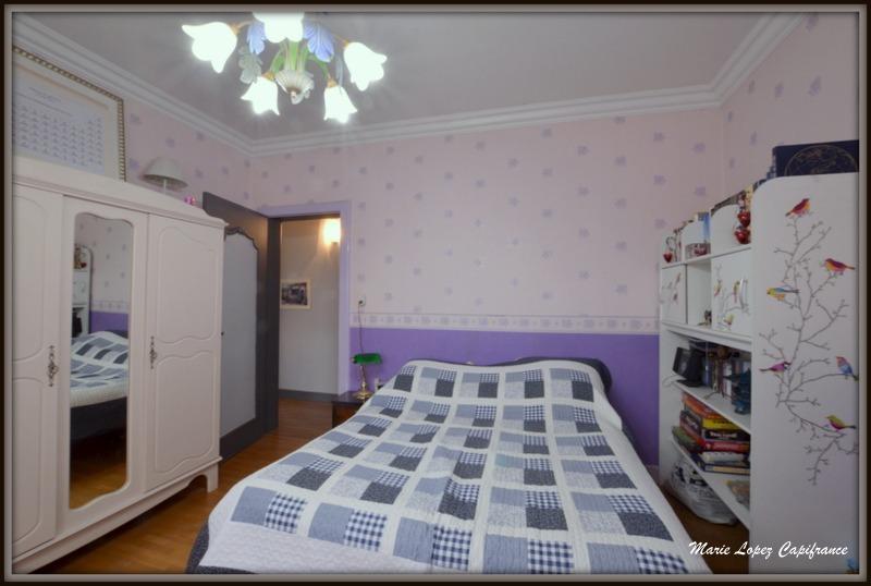 acheter maison individuelle 9 pièces 196 m² jarny photo 6