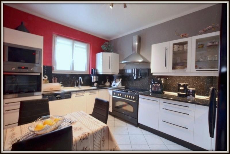 acheter maison individuelle 9 pièces 196 m² jarny photo 3