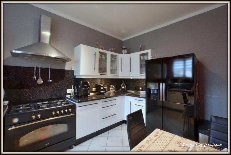 acheter maison individuelle 9 pièces 196 m² jarny photo 5