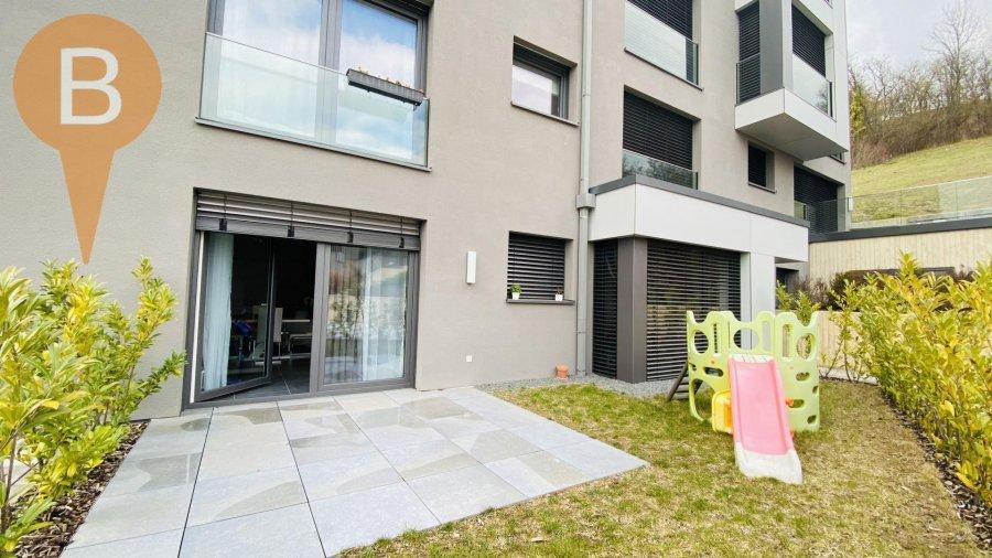 Appartement à vendre 1 chambre à Ettelbruck