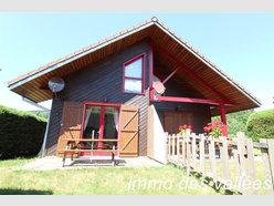 Vente appartement F2 à Xonrupt-Longemer , Vosges - Réf. 6475275