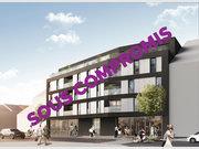 Wohnung zum Kauf 1 Zimmer in Schifflange - Ref. 6868491