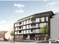 Appartement à vendre 1 Chambre à Schifflange - Réf. 6868491