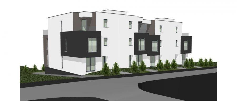 duplex for buy 3 bedrooms 138.85 m² dudelange photo 1