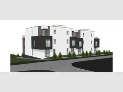Duplex à vendre 3 Chambres à Dudelange - Réf. 6741515