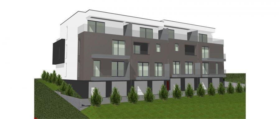 duplex for buy 3 bedrooms 138.85 m² dudelange photo 2