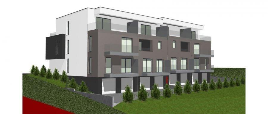 duplex for buy 3 bedrooms 138.85 m² dudelange photo 3