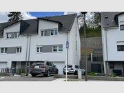 House for sale 5 bedrooms in Dudelange - Ref. 7204363