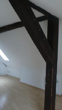 louer appartement 1 pièce 22 m² metz photo 3