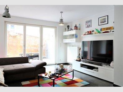 Wohnung zum Kauf 1 Zimmer in Differdange - Ref. 6950667