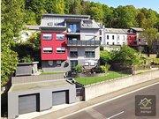 Haus zum Kauf 4 Zimmer in Luxembourg-Weimerskirch - Ref. 7016203
