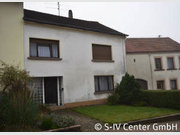 Haus zum Kauf 6 Zimmer in Lebach - Ref. 4984587