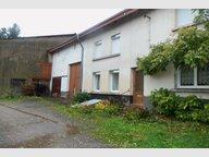Maison à vendre F6 à Baccarat - Réf. 5050123