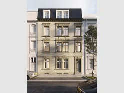 Appartement à vendre 2 Chambres à Luxembourg-Centre ville - Réf. 6172427