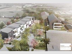 Terraced for sale in Livange - Ref. 6049547