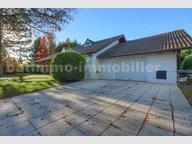 Maison à vendre F8 à Marly - Réf. 5066507