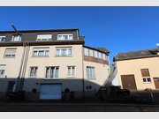 Duplex à vendre 3 Chambres à Bertrange - Réf. 5132043